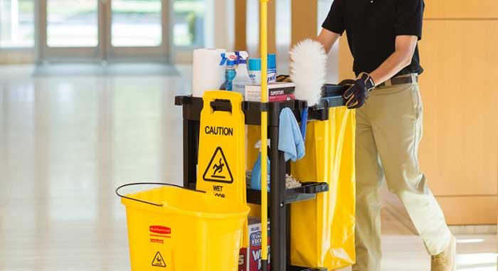 equipamentos-para-limpeza-735x400